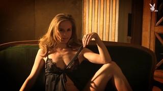 Annett Fleischer Nude The Fappening - FappeningGram