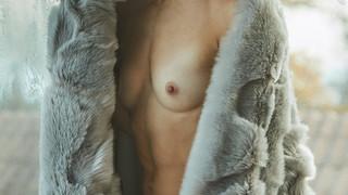Annette Dytrt Nude Leaks
