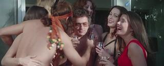Annette Haven Nude Leaks