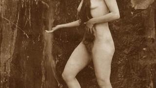 Annette Kellerman Nude Leaks