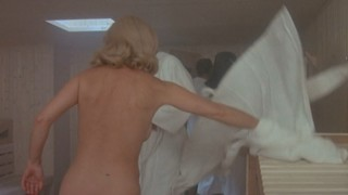 Annie Girardot Nude Leaks