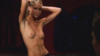 Annie Premis Nude Leaks