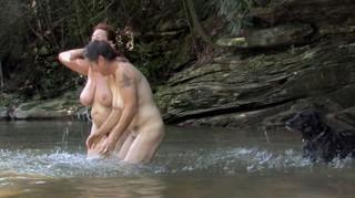 Annie Sprinkle Nude Leaks