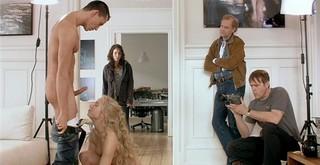 Annika Amour Nude Leaks