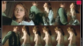 Antje Westermann Nude Leaks