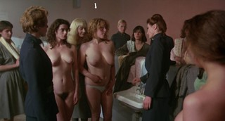 Antonella Giacomini Nude Leaks