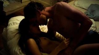 Antonella Lentini Nude Leaks