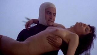 Antonia Lotito Nude Leaks