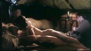 Antonia Preser Nude Leaks