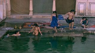 Anu Agarwal Nude Leaks