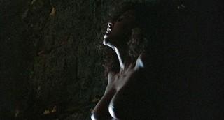 Anya Sartor Nude Leaks
