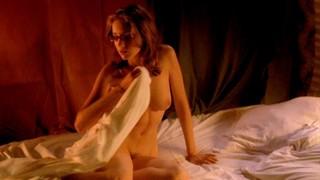 Apolline Louis Nude Leaks
