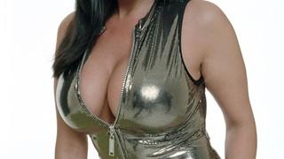 Apollonia Kotero Nude Leaks