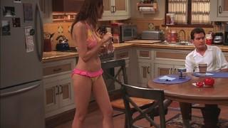 April Bowlby Nude Leaks