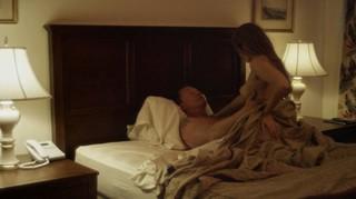 April Jorgensen Nude Leaks