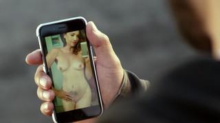 April Martucci Nude Leaks