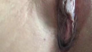 April O'Neil Nude Leaks