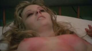 Ariane Arantes Nude Leaks