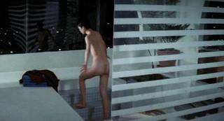 Ariane Nude Leaks