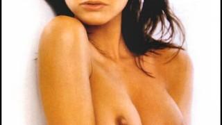 Arianna David Nude Leaks