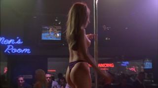 Ariel Kiley Nude Leaks