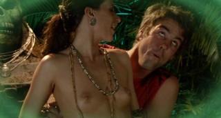 Ariel X. Nude Leaks