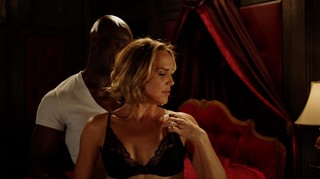 Arielle Kebbel Nude Leaks