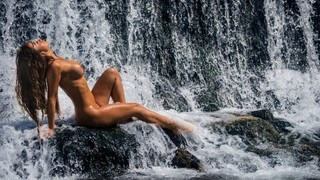 Arijana Marić Nude Leaks