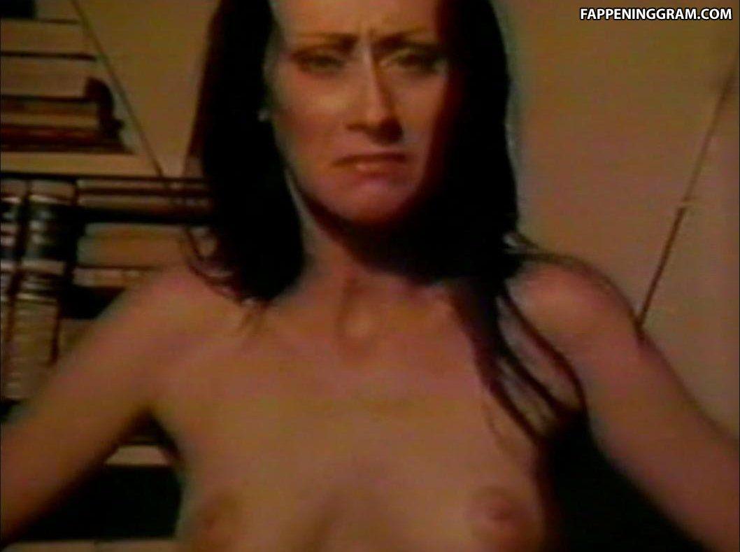 Sunkara nackt Elle  I Think