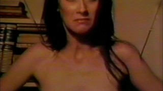Arlana Blue Nude Leaks