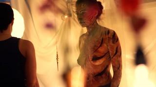 Arlene Chico-Lugo Nude Leaks