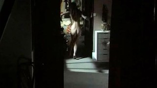 Arlette Emmery Nude Leaks