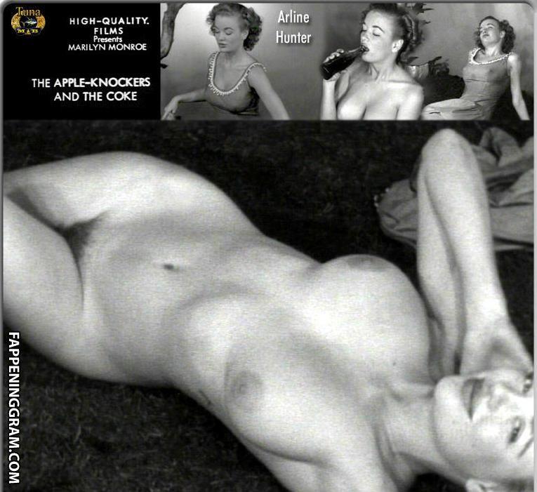 Priscilla Uba  nackt