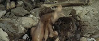 Aruna Shields Nude Leaks