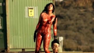 Asami Sugiura Nude Leaks