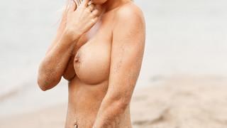 Asdis Ran Nude Leaks