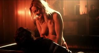Ashleigh Hubbard Nude Leaks