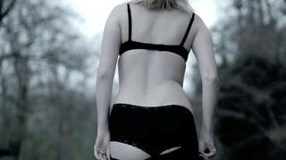 Ashley  Blankenship Nude Leaks