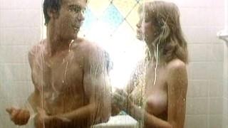 Ashley Cox Nude Leaks