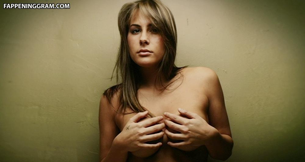 Ashley dupree nude pics