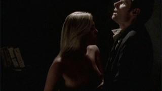 Ashley Elizabeth Pierce Nude Leaks