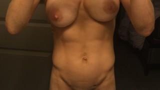 Ashley Fliehr Nude Leaks