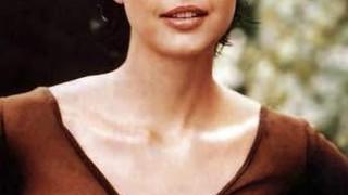 Ashley Judd Nude Leaks