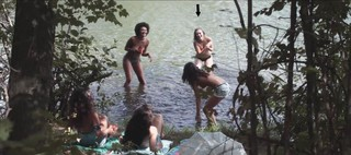 Ashley Kate Adams Nude Leaks