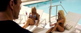 Ashley Kirk Nude Leaks