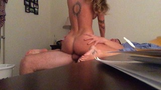 Ashley Lamb Nude Leaks