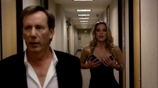 Ashley Madison Nude Leaks
