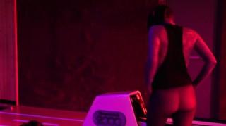 Ashley Marie Short Nude Leaks