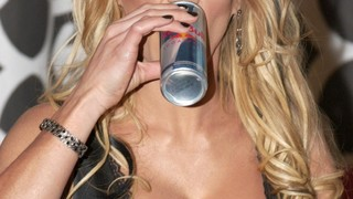 Ashley Massaro Nude Leaks