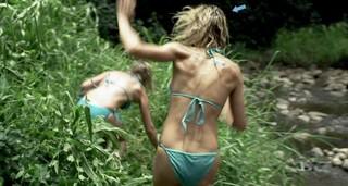 Ashley Murphy Nude Leaks